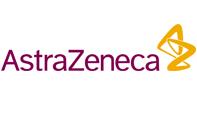международная инновационная биофармацевтическая компания АстраЗенека