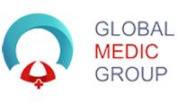 Медицинский Диагностический центр «Глобал Медик Групп» в Анапе