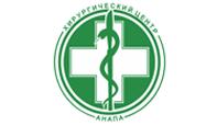 Хирургический центр г. Анапа, Пионерский проспект, 100а