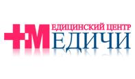 Медицинский центр Медичи г Новороссийск