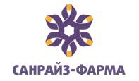 Аптека Санрайз Фарма в Анапе